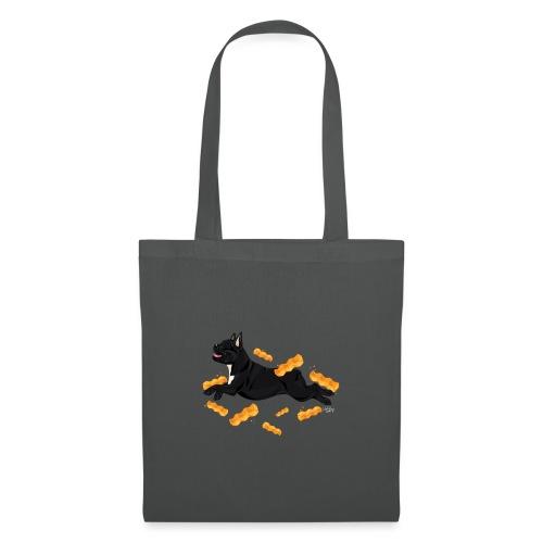 raneranskis3 - Tote Bag