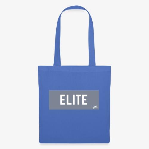 Elite: Mad minds - Borsa di stoffa