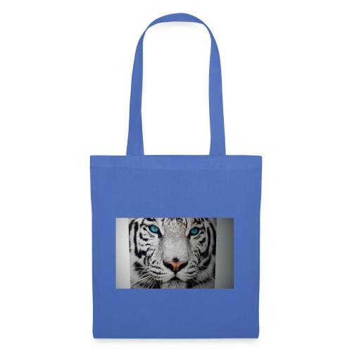 Tiger merch - Tote Bag