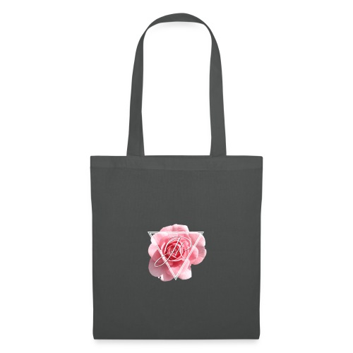 Rose Logo - Tote Bag