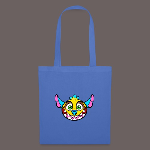 SCOOLY - Tote Bag