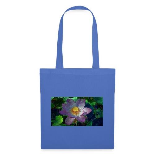 Nenufar mo2 - Tote Bag