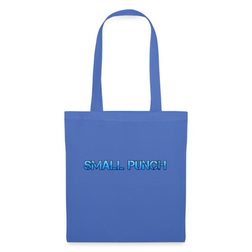 small punch merch - Tote Bag