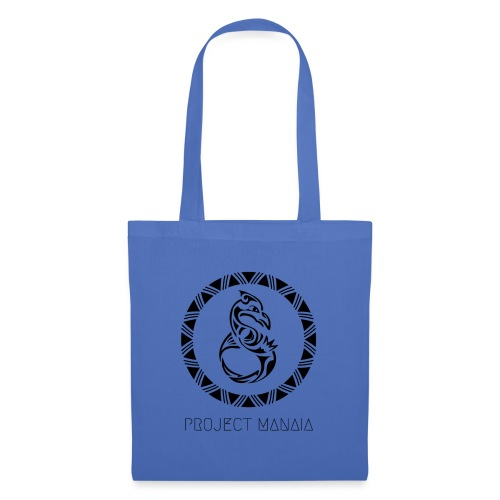 project manaia - Tote Bag