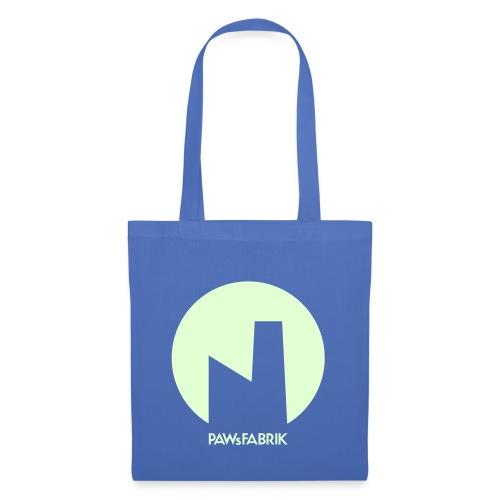 PAWs FABRIK - Tote Bag