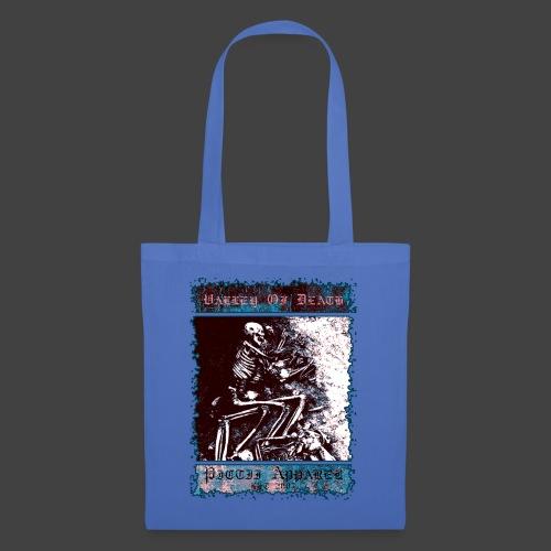 VOD - 2C - Tote Bag