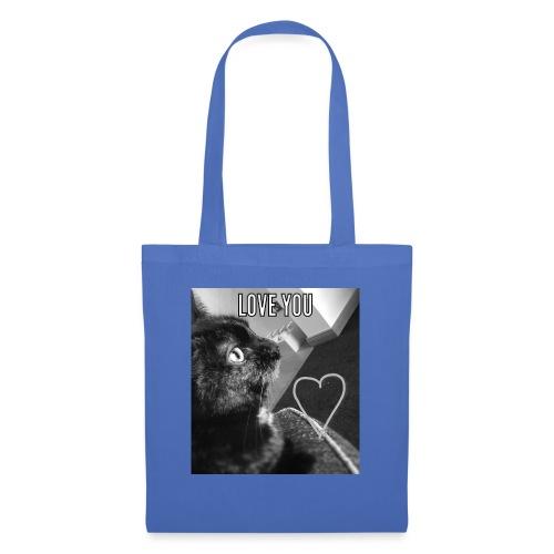 indy01 - Tote Bag