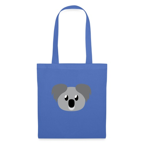Koala »Kim« - Tote Bag
