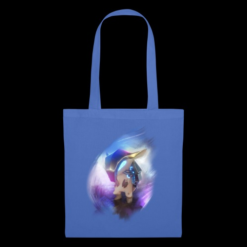 Polarities Armadillo - Tote Bag
