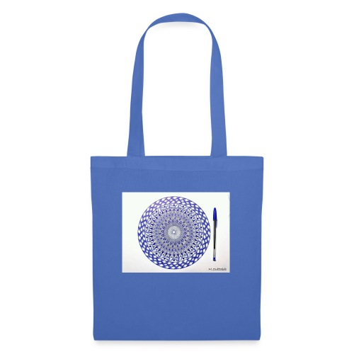 Creative T-shirt - Tote Bag