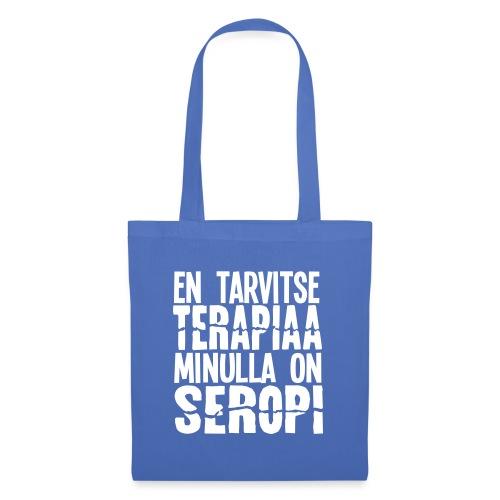 seropiterapiaa3 - Kangaskassi