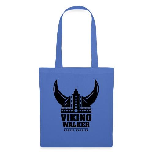 Nordic Walking - Viking Walker - Kangaskassi