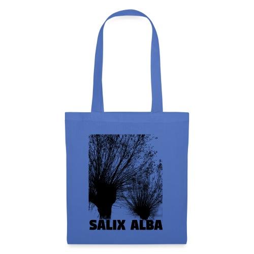salix albla - Tote Bag