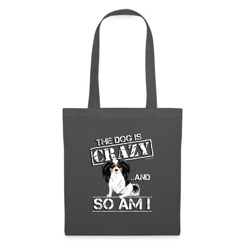 phalecrazy3 - Tote Bag