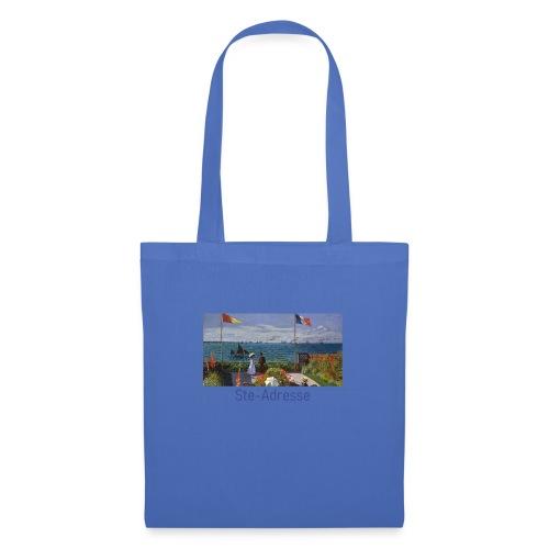 MONET - Tote Bag