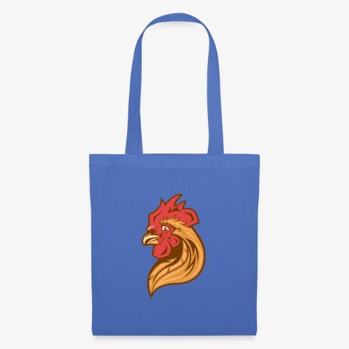 Cool Chicken - Kangaskassi