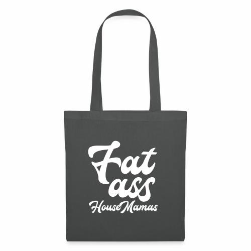 fatasswhite - Kangaskassi