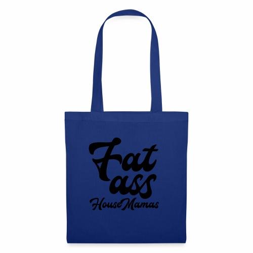 fatasshousemamas - Kangaskassi