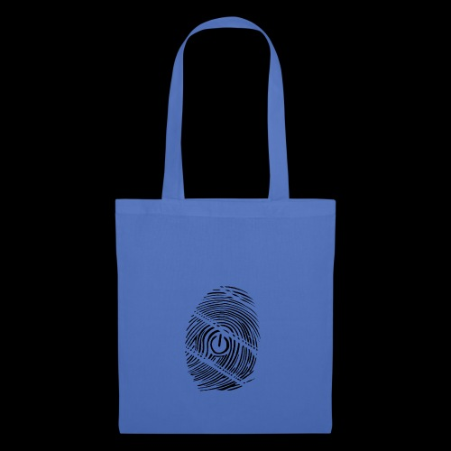geek - Tote Bag
