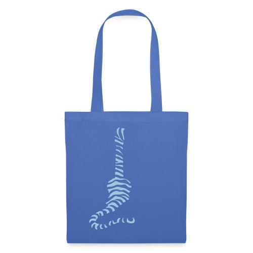 Tiger Uke - Tote Bag