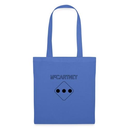 McCartney III - Tote Bag
