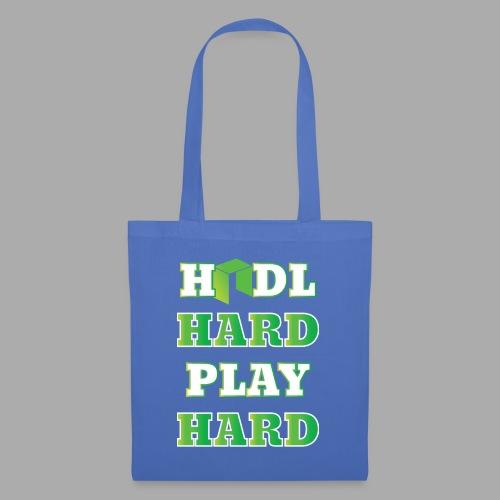 hhphNEO - Torba materiałowa