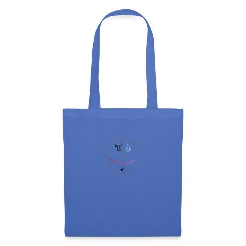 Logo Officiel TB - Tote Bag