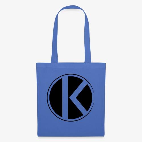 |K·CLOTHES| ORIGINAL SERIES - Bolsa de tela