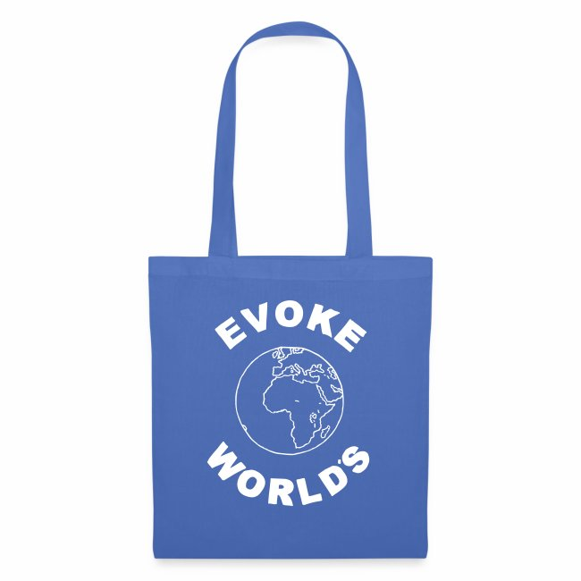 Evoke World's