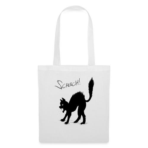 Design Chat - Tote Bag