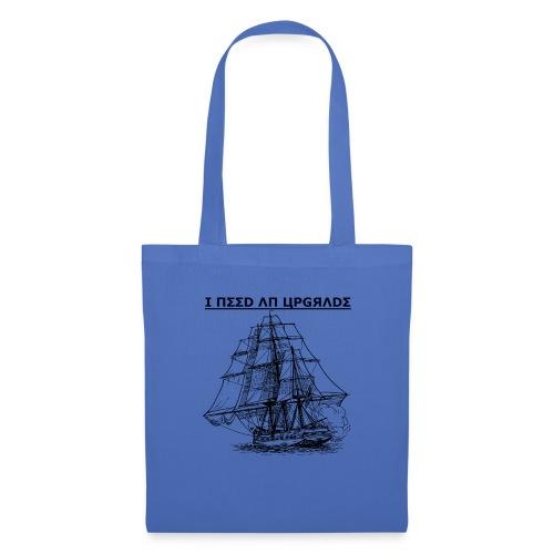 Polpular Design Sips - Tote Bag