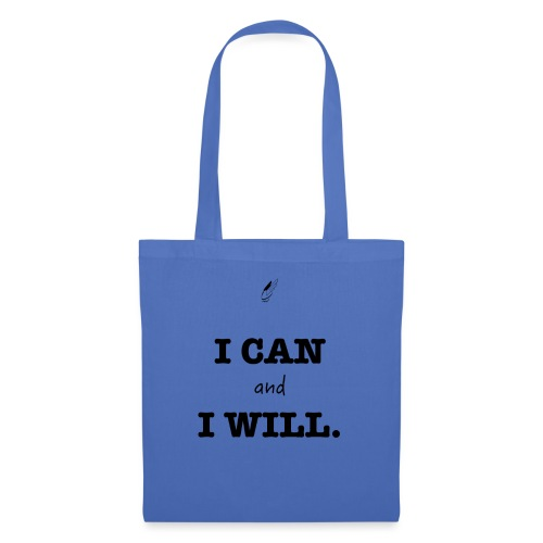 CANWILL - Tote Bag
