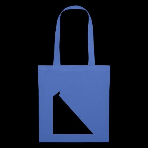 SOS - Tote Bag