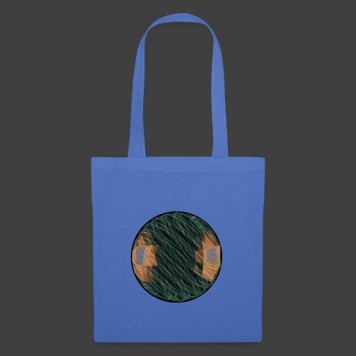 Ball - Tote Bag