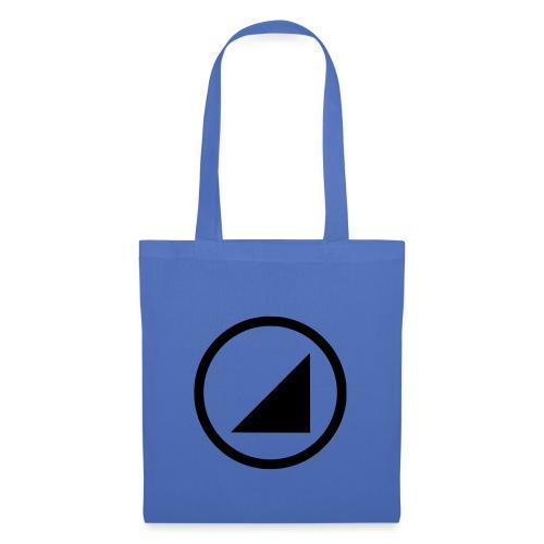bulgebull dark brand - Tote Bag