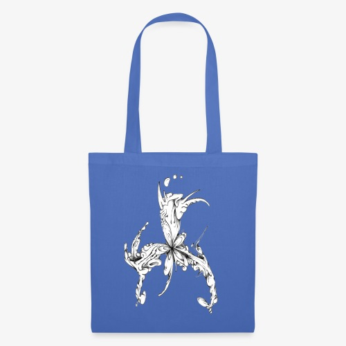 Trilogy - Tote Bag