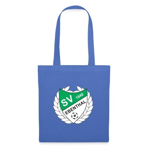 SV Ebenthal Logo - Stoffbeutel