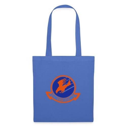 VAW - Tote Bag