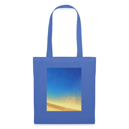 from airplane - Tote Bag