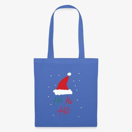 hohoho - Tote Bag