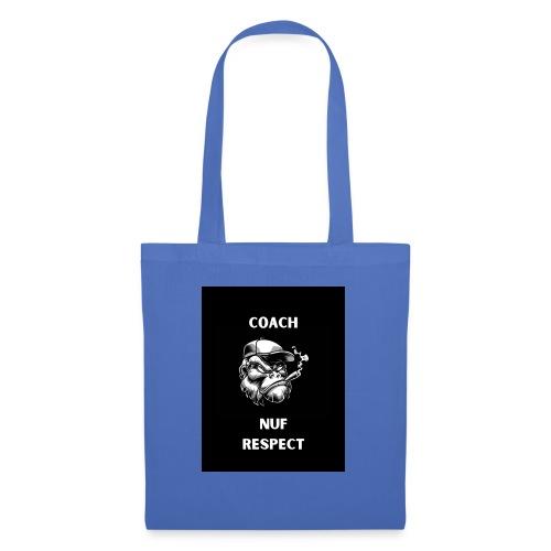 Coach - Tote Bag