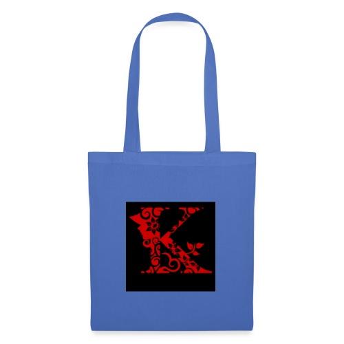 K Merch - Tote Bag