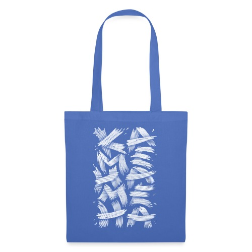 KAMEHAMEHA - Tote Bag