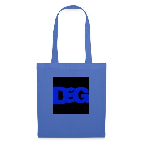 IMG 0059 - Tote Bag