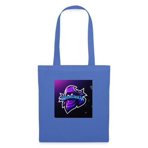 t shirt clashclub73 - Tote Bag