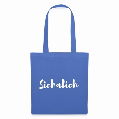 SICHALICH - Stoffbeutel