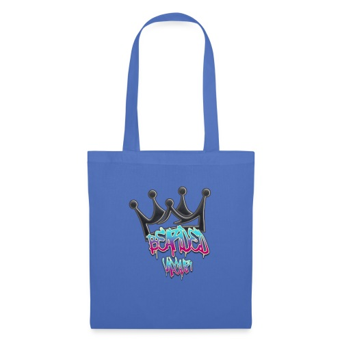 master of my own destiny - Tote Bag
