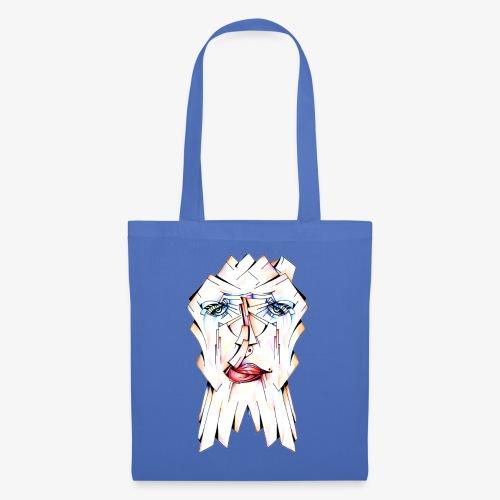 Pokerface - Tote Bag