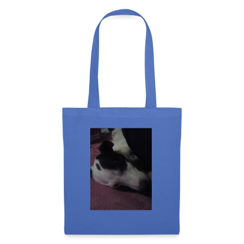 Dogs are for life - Tote Bag