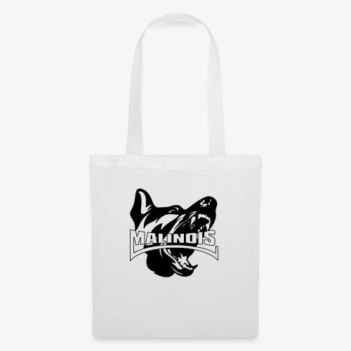 malinois - Tote Bag